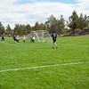 Soccer-5918