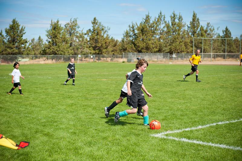 Soccer-5891