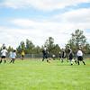 Soccer-5832