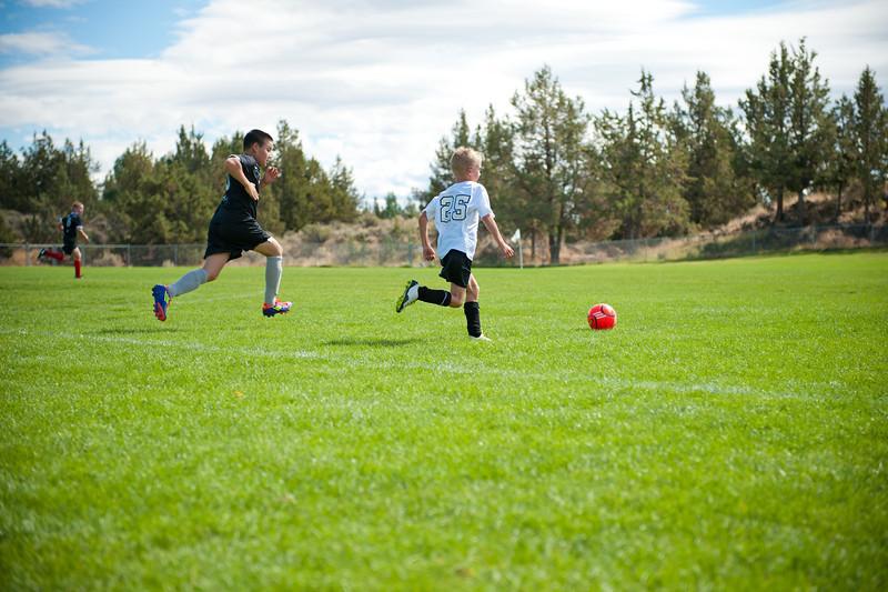Soccer-5843