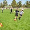 Soccer-5898
