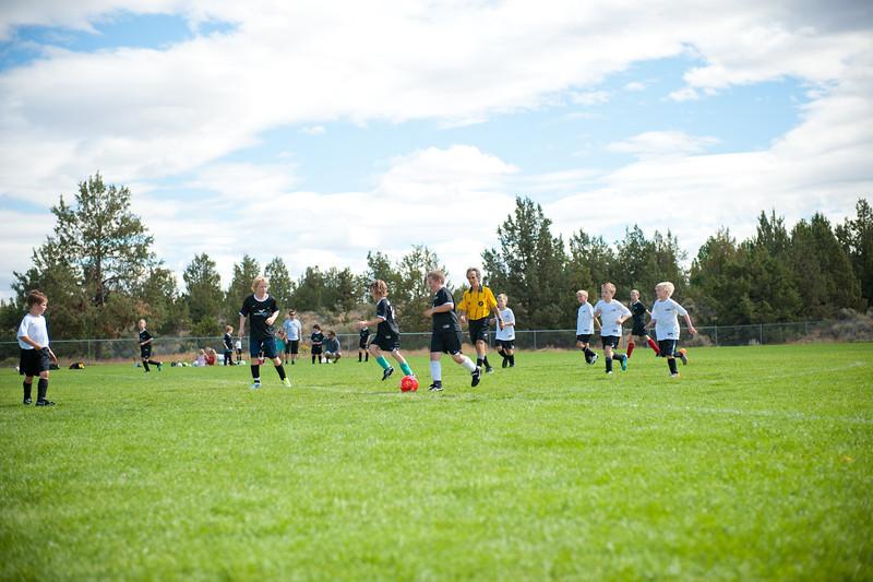 Soccer-5831