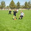 Soccer-5897