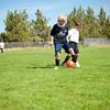 Soccer-5867