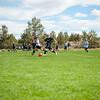 Soccer-5817