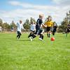 Soccer-5858