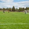 Soccer-5933