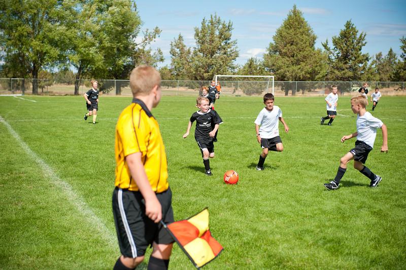 Soccer-5901