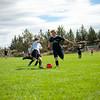 Soccer-5847