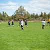 Soccer-5924