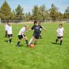 Soccer-5910