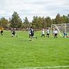 Soccer-5922