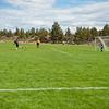 Soccer-5932