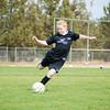 soccerFootball-0263