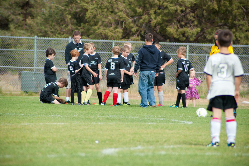 soccerFootball-0218