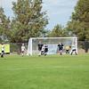 soccerFootball-0290