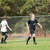 soccerFootball-0291