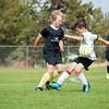 soccerFootball-0267