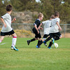 soccerFootball-0223