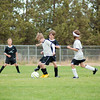 soccerFootball-0250