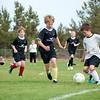 soccerFootball-0228