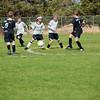 soccerFootball-0296