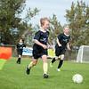 soccerFootball-0272