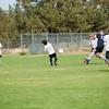 soccerFootball-0282