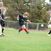 soccerFootball-0231
