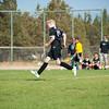 soccerFootball-0300
