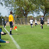 soccerFootball-0288