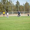 soccerFootball-0286
