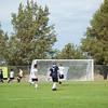 soccerFootball-0289