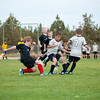 soccerFootball-0241