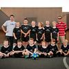 Soccer-1505