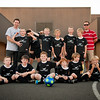 Soccer-1509