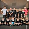 Soccer-1502