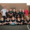 Soccer-1506
