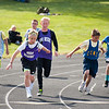 HDMS_Track_Field-1383