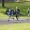 HDMS_Track_Field-1380