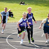 HDMS_Track_Field-1384