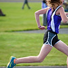 HDMS_Track_Field-1408