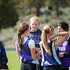HDMS_Track_Field-1374
