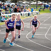 HDMS_Track_Field-1402