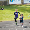 HDMS_Track_Field-1381
