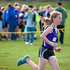 HDMS_Track_Field-1407