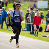 HDMS_Track_Field-1391