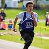 HDMS_Track_Field-1392