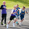 HDMS_Track_Field-1385