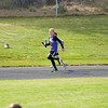 HDMS_Track_Field-1378